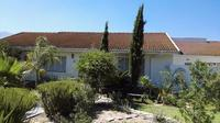 Property For Sale in De Doorns, De Doorns