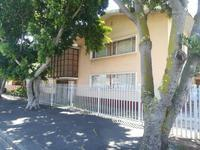 Property For Sale in Parow Valley, Cape Town 1
