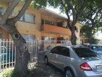 Property For Sale in Parow Valley, Cape Town 4