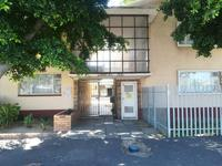 Property For Sale in Parow Valley, Cape Town 3