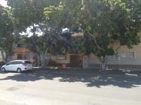 Property For Sale in Parow Valley, Cape Town 7