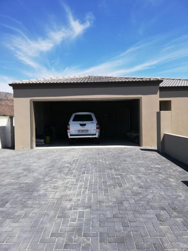 Property For Sale in Tafelzicht, Malmesbury 10
