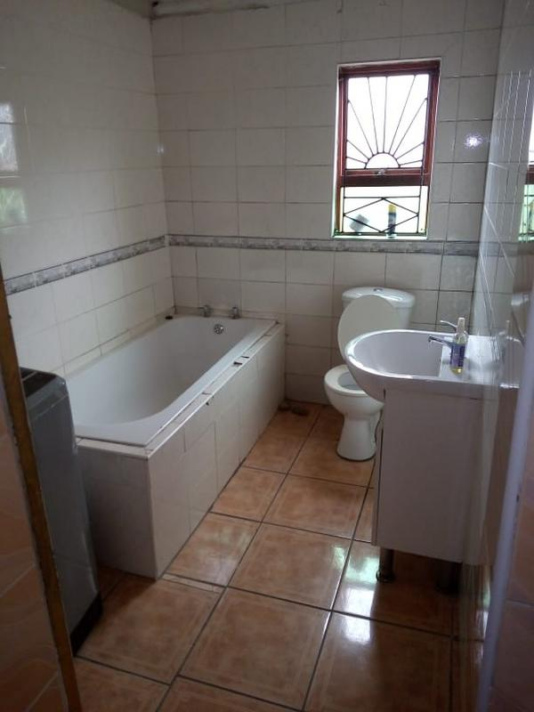Property For Sale in Delft, Delft 7