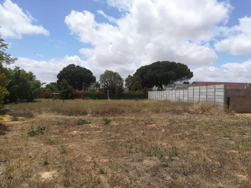 Property For Sale in Chatsworth, Malmesbury 2