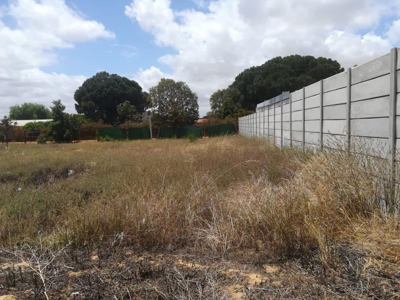 Property For Sale in Chatsworth, Malmesbury 4